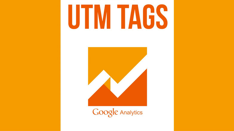 What are UTM tags