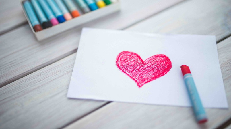 South African Valentine's Day Search Trends