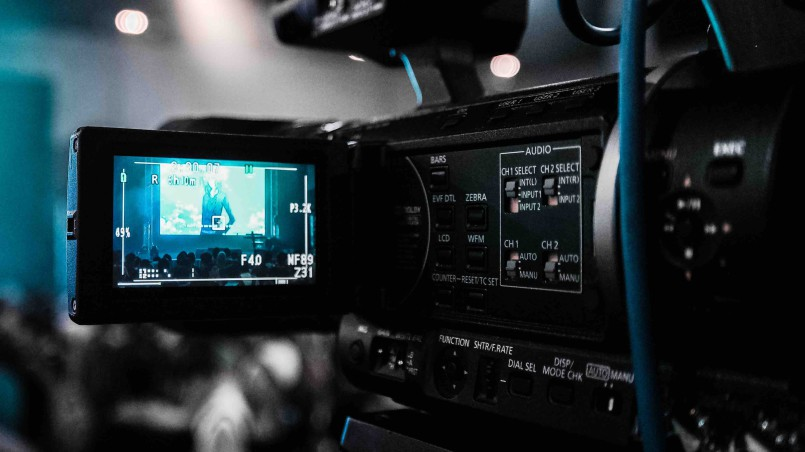 Why video is important for marketing