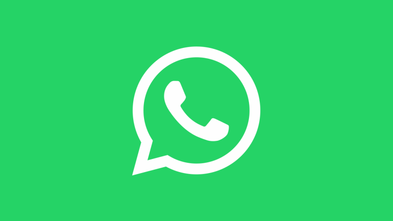 WhatsApp to deliver Ads in 2019