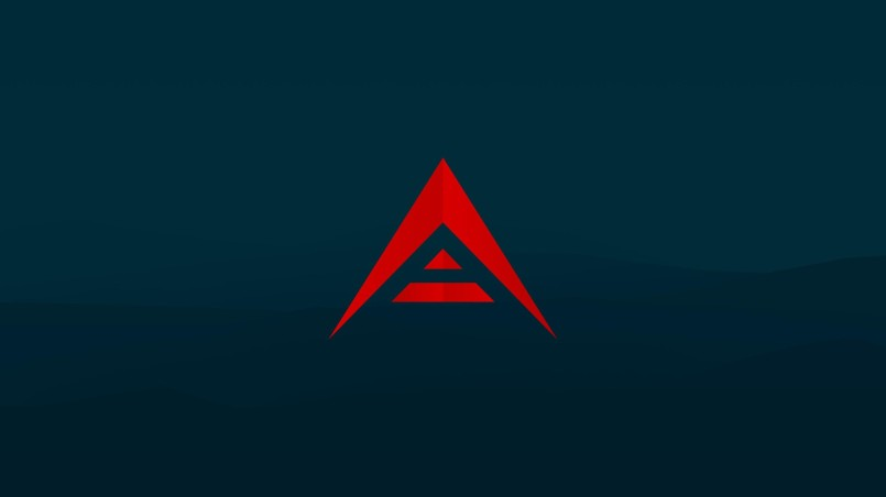 What is Ark Coin