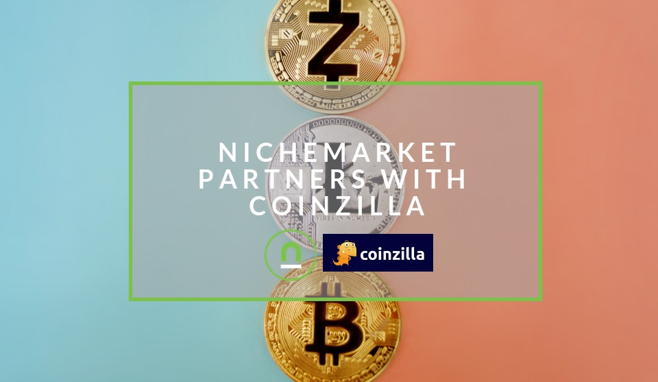 Partner with Coinzilla