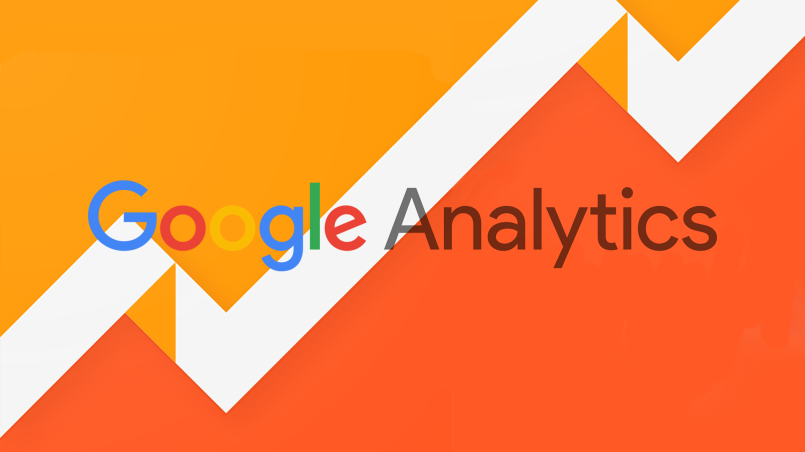 Import refund data into Google Analytics