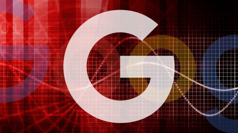 Google Analytics sitelink adwords report
