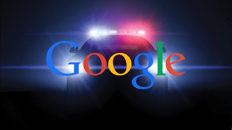 Google Devlaues Exact Match Domains Again