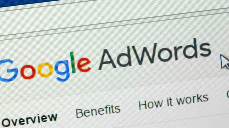 Create similar audience segments for text ads and shopping ads