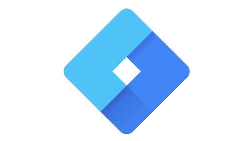 Google Tag Manager gets conversion linker tag