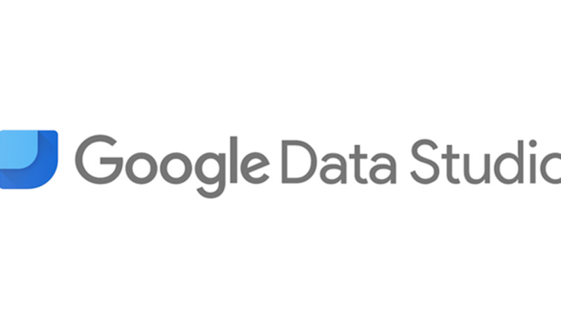 Creating SEO reports with data studios