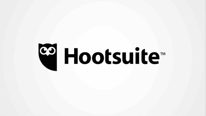 Hootsuite acquires Liftmetrix
