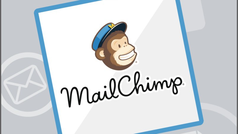 How to create MailChimp dashboards in Data Studios