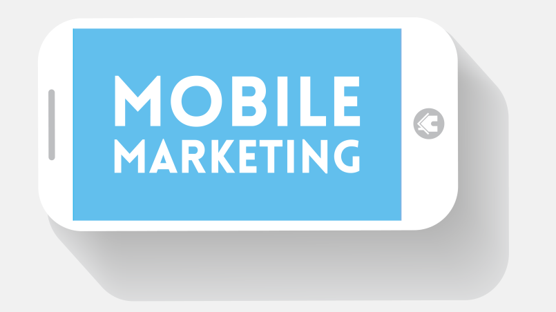 Mobile marketing strategies