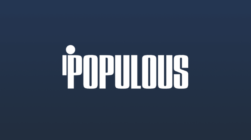 What is populous coin?