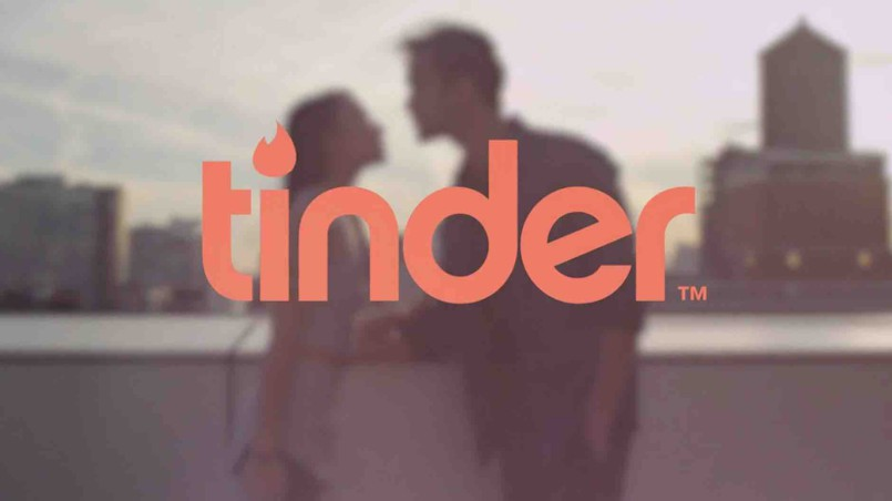 Tinder introduces programatic ad placements