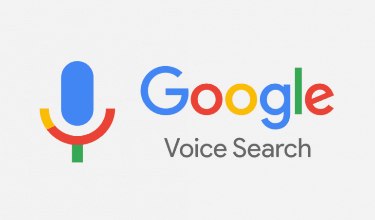 Google Steps up their voice search efforts with schema support