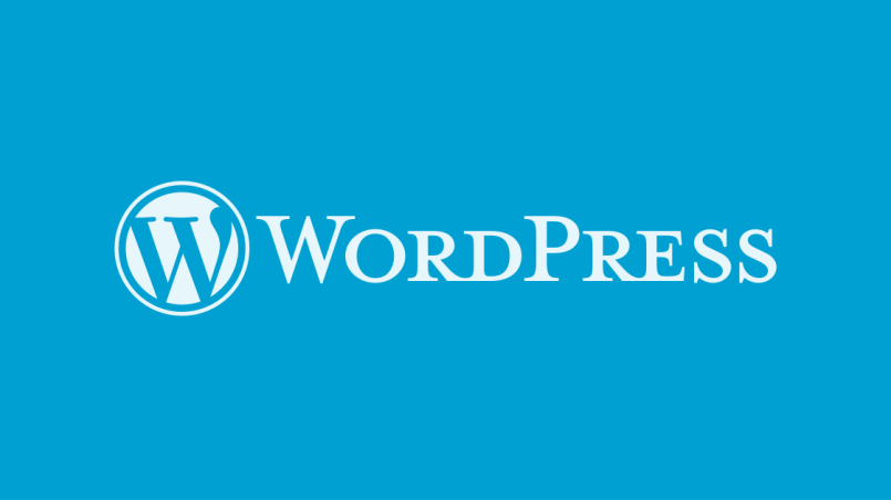 WordPress Blogs were hacked