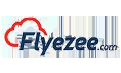 flyezee logo