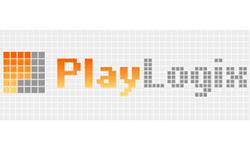 playlogix-logo