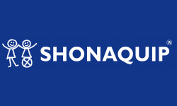 Shonaqip logo
