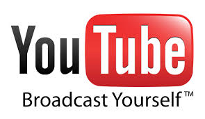 youtube-logo2005