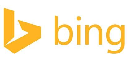 bing-logo-present