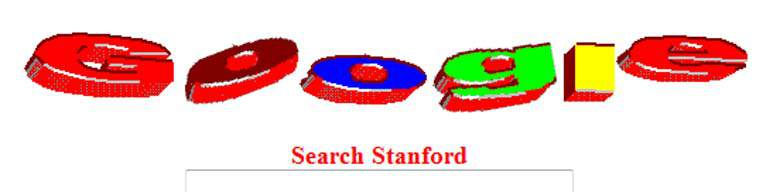 google-logo-pre-launch1997