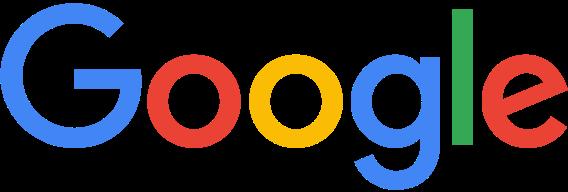 google-logo2015