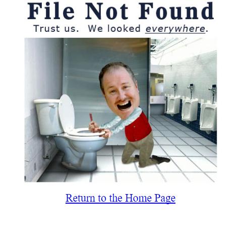 jibjab-404-page