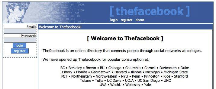 the-facebook-com1