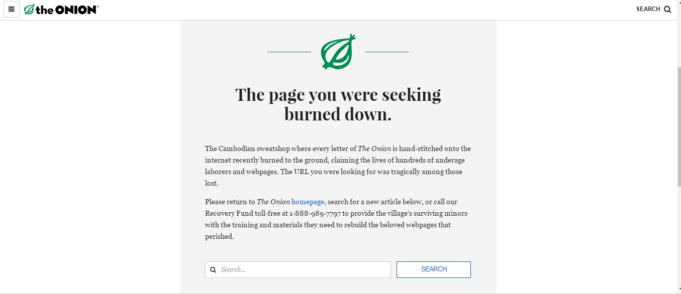 the-onion-404-page