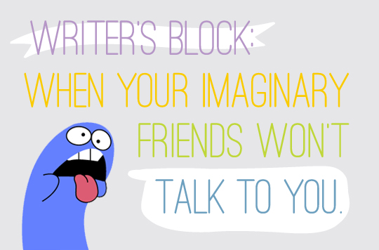 writers-block-quote