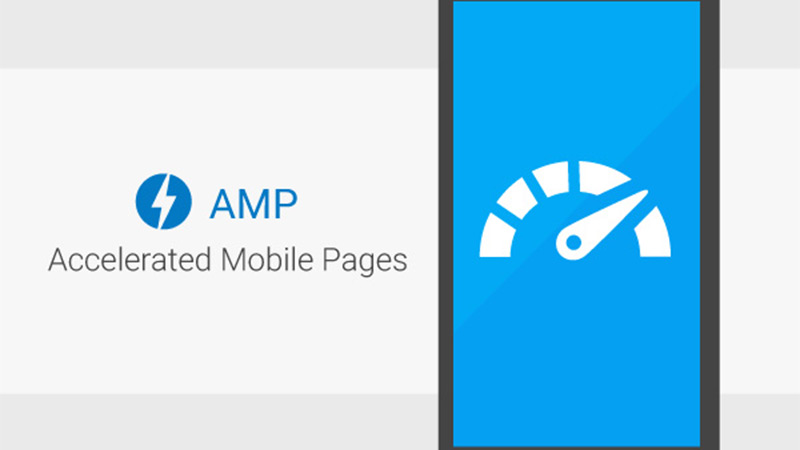 Image result for amp pages