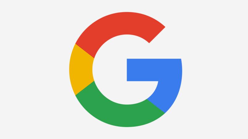 Google Testing Urls Above Search Results Nichemarket