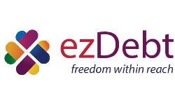 EzDebt logo