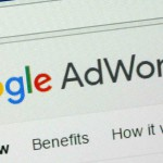 Google Similar Audiences