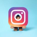 freddie_instagram-1344-1008x626