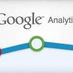 10-questions-ask-using-google-analytics