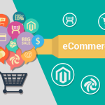 How-to-Keep-Your-E-Commerce-System-Funtioning-at-Optimum-Capacity