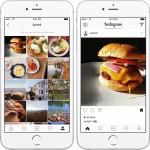 Instagram-Saved-Posts-iPhone-screenshot-001