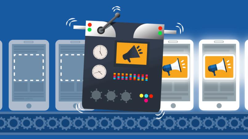 Programmatic_Advertising-performance
