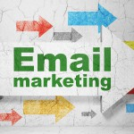 email-marketing-benefits-e1465212062862