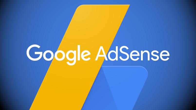 google-adsense-icon3-1920