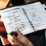 Branding for your startup