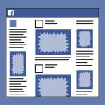 facebook_ads_FEATURED
