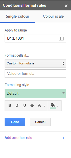 conditional-formatting-google-sheets