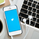 twitter for business use