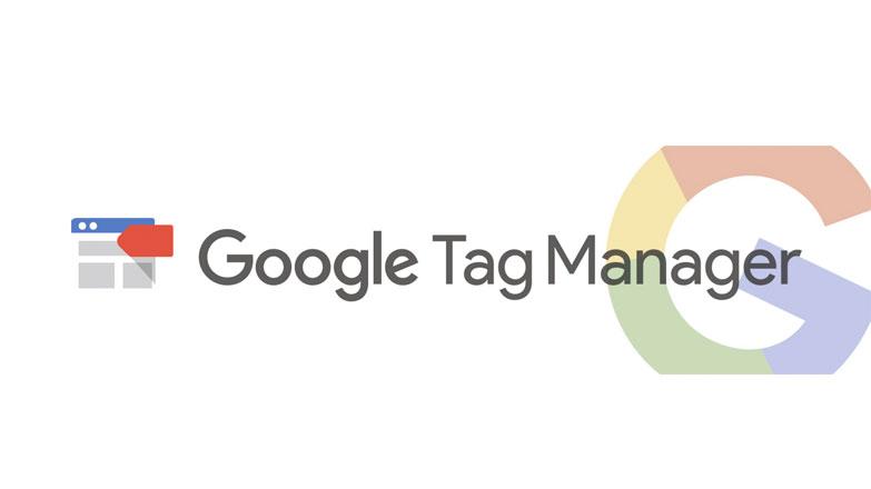 Google-tag-manager-visablity-tag