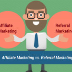 Referral-vs-Affliate
