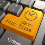 Time saving tips for marketers