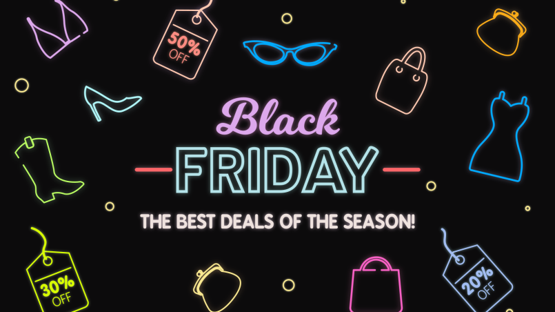 black-friday-sale-guide-south-africa