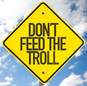 dont-feed-troll
